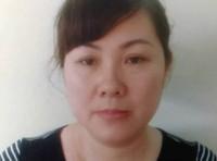 Khởi tố kẻ lừa 'chạy' vào ngành Thuế tỉnh Tuyên Quang với giá 420 triệu đồng