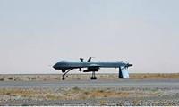 Mỹ muốn bán máy bay không người lái vũ trang cho Ấn Độ