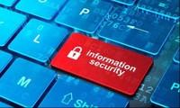 Khuyến cáo người nộp thuế bảo mật thông tin mã số thuế cá nhân