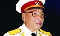 Anh hùng biệt động Trần Văn Lai: Một mình chuyển hàng chục tạ vũ khí tập kết an toàn giữa lòng địch