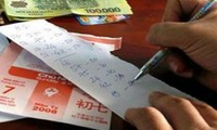 Đánh bạc chưa đầy 2 triệu đồng vẫn bị truy cứu hình sự?