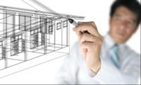 Tranh cãi điều kiện hành nghề kiến trúc