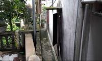 Tân Sơn (Phú Thọ): VKS kháng nghị bản án Tòa tuyên chỉ dựa vào lời khai bị đơn