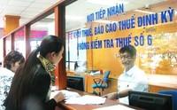 Dự án Luật Quản lý thuế sửa đổi: Tạo thuận lợi tối đa cho người nộp thuế