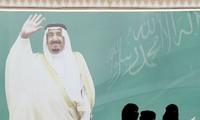 Ả rập Xê-út dừng giao thương với Canada