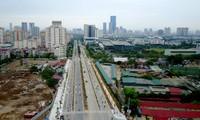 Hà Nội không đủ quỹ đất để thanh toán các dự án BT