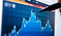 Sau 1 năm, thị trường chứng khoán phái sinh ngày càng sôi động