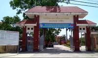 Trường Cao đẳng Sư phạm Hưng Yên: Hàng loạt sinh viên ra trường không được cấp bằng tốt nghiệp