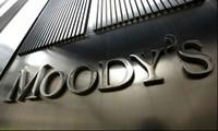 Moody's nâng hạng hệ số tín nhiệm Việt Nam lên mức Ba3
