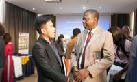 """Doanh nghiệp Việt cần phải """"sáp vô"""" thị trường Mozambique"""