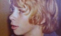 Vụ thiếu niên mất tích gần 40 năm tại Mỹ: Đoạn kết buồn nhưng có hậu