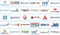 Bao giờ Việt Nam có ngân hàng nằm trong Top 100 ngân hàng lớn nhất trong khu vực châu Á?