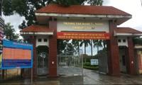 Trường CĐSP Hưng Yên: Thu hồi các chứng chỉ cấp không đúng thẩm quyền