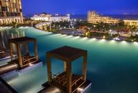 Cú hích mới cho thị trường sở hữu kỳ nghỉ Việt Nam