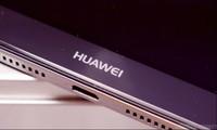 Australia cấm Huawei tham gia dự án 5G vì lo ngại an ninh