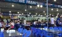 Đà Nẵng: Lên phương án chống thất thu với lĩnh vực ngành nghề có rủi ro cao về thuế