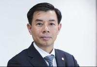 """CEO Vingroup: """"Mong có ngày càng nhiều sản phẩm mang IP Việt Nam"""""""
