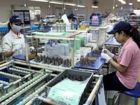 FDI: Đòn bẩy để Việt Nam tham gia sâu vào chuỗi giá trị toàn cầu