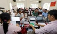 Ấn tượng của tín dụng chính sách ở Kiên Giang