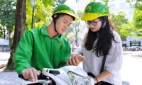 """Doanh nghiệp Việt ở đâu trong cuộc cạnh tranh """"xe ôm số""""?"""