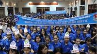"""Triển khai BHYT ở Thanh Hóa: Đồng bộ các giải pháp để """"phủ sóng"""" 100% HS-SV"""