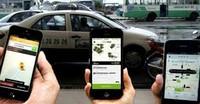 Grab, Uber vẫn được tạo 'chợ riêng'?