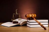 Cần phân biệt rõ để xác định nghĩa vụ của doanh nghiệp  trong THAHS đối với pháp nhân