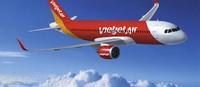 """Lần đầu tiên Việt Nam có hãng hàng không trong """"top"""" tốt nhất thế giới"""
