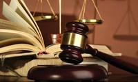 """Tiếp """"nghi án chồng cạy tủ lấy 3 tỷ của vợ"""": Tòa tiếp tục trả hồ sơ điều tra bổ sung"""