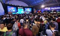 Sony Việt Nam ra mắt bộ đôi TV MASTER Series A9F và Z9F và Khai mạc Sony Show 2018