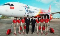 """CEO Vietjet Air: """"Chúng tôi có tinh thần dẫn đầu xu hướng và tạo ra xu hướng tiêu dùng mới"""""""