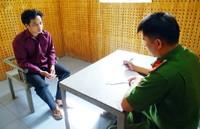 Đồng Nai: Mức án quá nhẹ đối với hành vi chống người thi hành công vụ