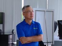 Doanh nhân Tiến sĩ Nguyễn Thanh Mỹ: Yêu là trở về