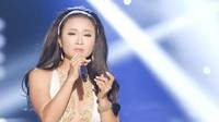 """""""Người tình"""" sân khấu của Bằng Kiều lần đầu xuất hiện tại đêm nhạc """"Tình thu"""""""