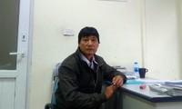 """Bắc Giang: """"Rối rắm"""" vụ án tranh chấp tài sản bị cưỡng chế thi hành án"""