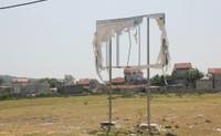 Nghệ An: Dự án Nhà máy Nhiệt điện tỷ đô vẫn 'bóng chim tăm cá'
