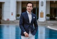 Có một doanh nhân Nguyễn Mạnh Hà như thế!