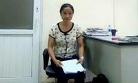 Vụ thẩm phán ra bản án trái luật ở Thanh Sơn: Thông báo không kháng nghị căn cứ vào bản án vi phạm pháp luật?