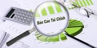 Áp dụng chuẩn mực lập Báo cáo tài chính quốc tế: Cơ hội nào cho các ngân hàng Việt Nam?