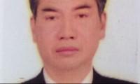 Khởi tố, bắt tạm giam Phó Chủ tịch UBND huyện Thanh Thủy