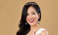 """Hồng Nhung, Tùng Dương tái ngộ sân khấu FLC Sầm Sơn trong đêm nhạc """"Tình Thu"""""""