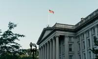 Mỹ mở rộng quyền ngăn chặn đầu tư từ nước ngoài