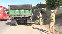 Quảng Ninh: Xuất hiện nhiều phương thức vận chuyển than lậu