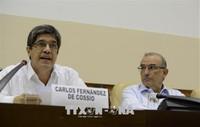 Cuba phản đối chính sách thù địch của Mỹ