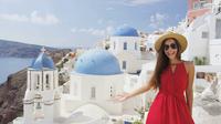 5 vấn đề không thể bỏ qua mà tín đồ du lịch nào cũng phải biết về Sở hữu kỳ nghỉ