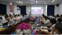 BHXH TP Hồ Chí Minh: Đẩy mạnh cải cách hành chính để phục vụ người tham gia