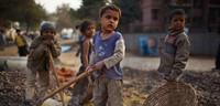 Tăng gấp 10 mức phạt với hành vi bóc lột lao động trẻ em ở Malaysia
