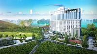 """Du lịch Quảng Ninh """"tăng tốc"""", giới địa ốc đón sóng đầu tư"""
