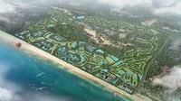Địa ốc Quảng Bình hứa hẹn tiếp tục lạc quan giai đoạn cuối 2018, 2019