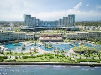 """FLC Hotels & Resorts gây """"sốt"""" với gói ưu đãi """"1700 đêm phòng giá 0 đồng"""""""